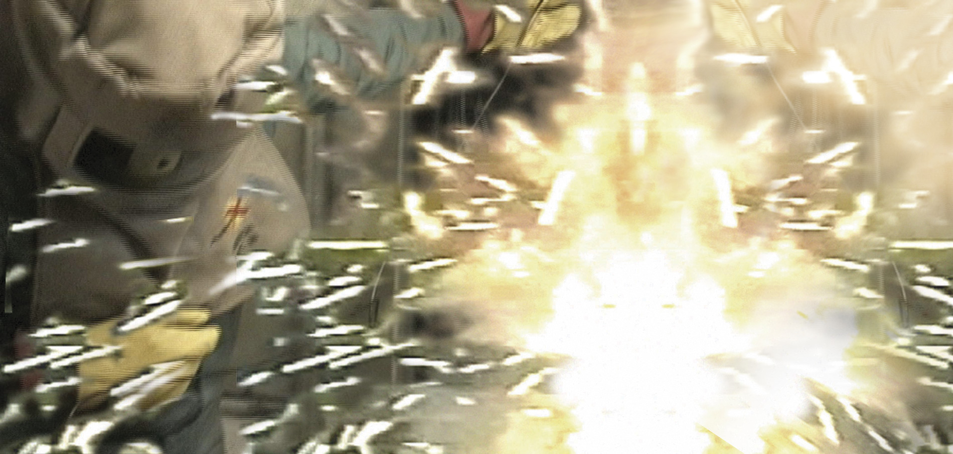 arc flash training requirements
