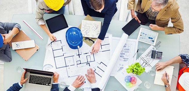 Custom Electrical Safety Program Development